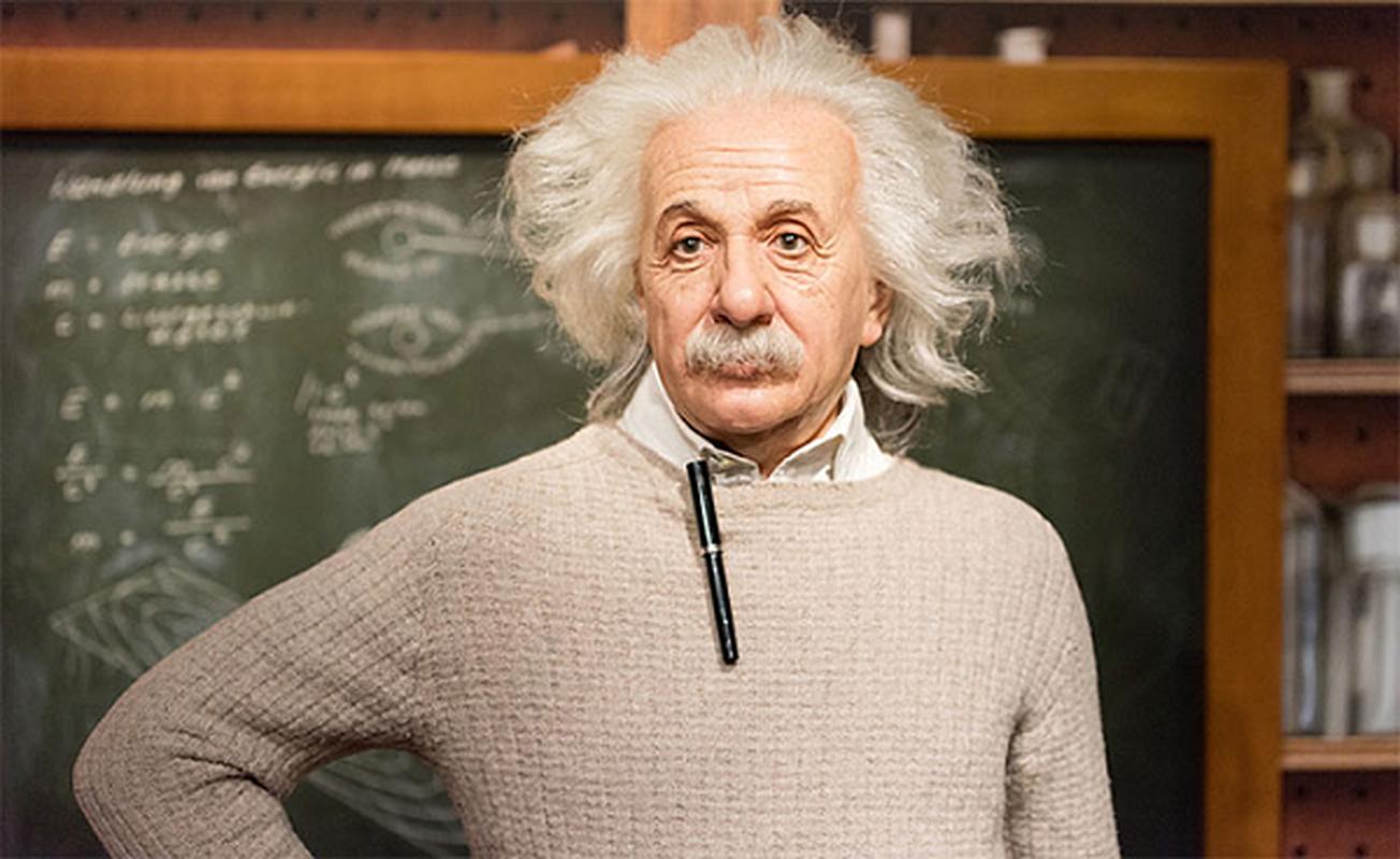 Nhung thoi quen khac biet tao nen bo nao thien tai Albert Einstein-Hinh-9