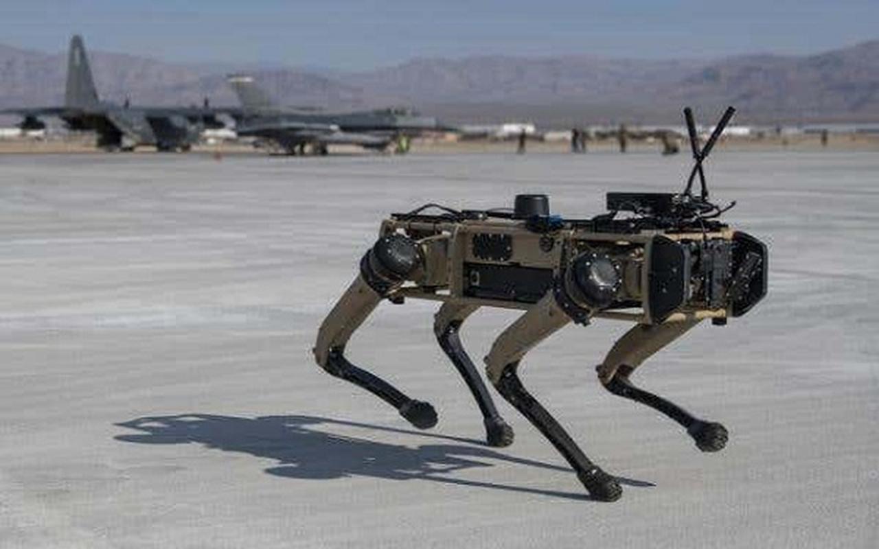 "Robot ""sieu khuyen"" cua quan doi My: Tuan tra theo lo trinh thiet lap-Hinh-6"