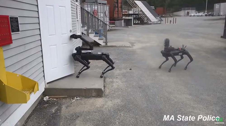 "Robot ""sieu khuyen"" cua quan doi My: Tuan tra theo lo trinh thiet lap-Hinh-8"