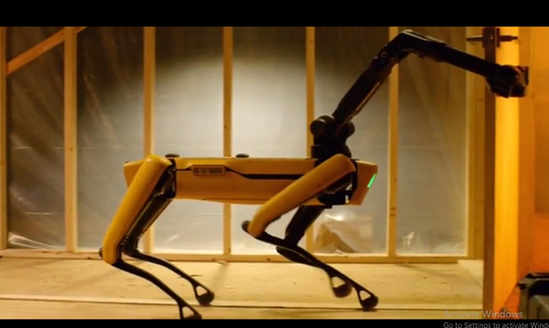 "Robot ""sieu khuyen"" cua quan doi My: Tuan tra theo lo trinh thiet lap-Hinh-9"