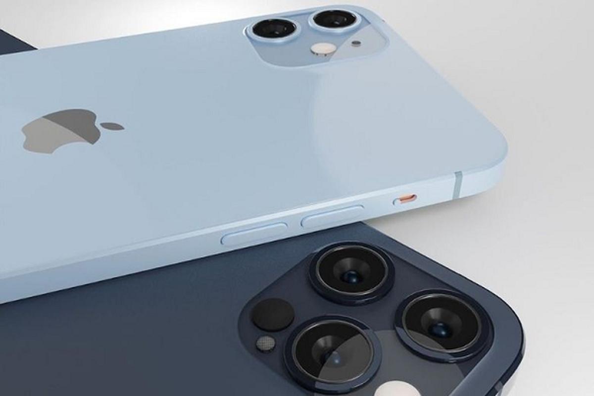 Camera iPhone 12 bi che bai loi thoi, chang khac gi iPhone 5-Hinh-13