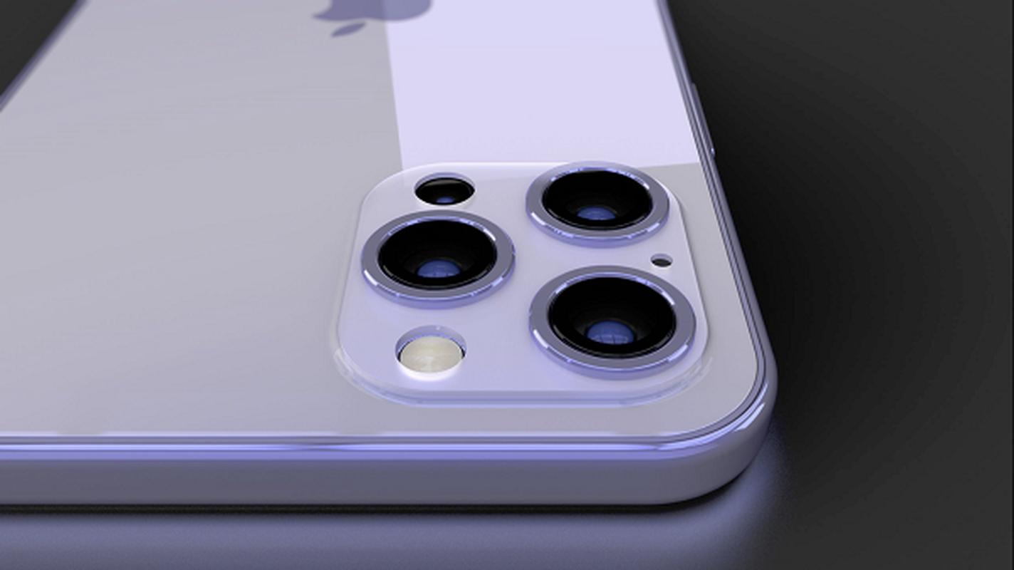 Camera iPhone 12 bi che bai loi thoi, chang khac gi iPhone 5-Hinh-9