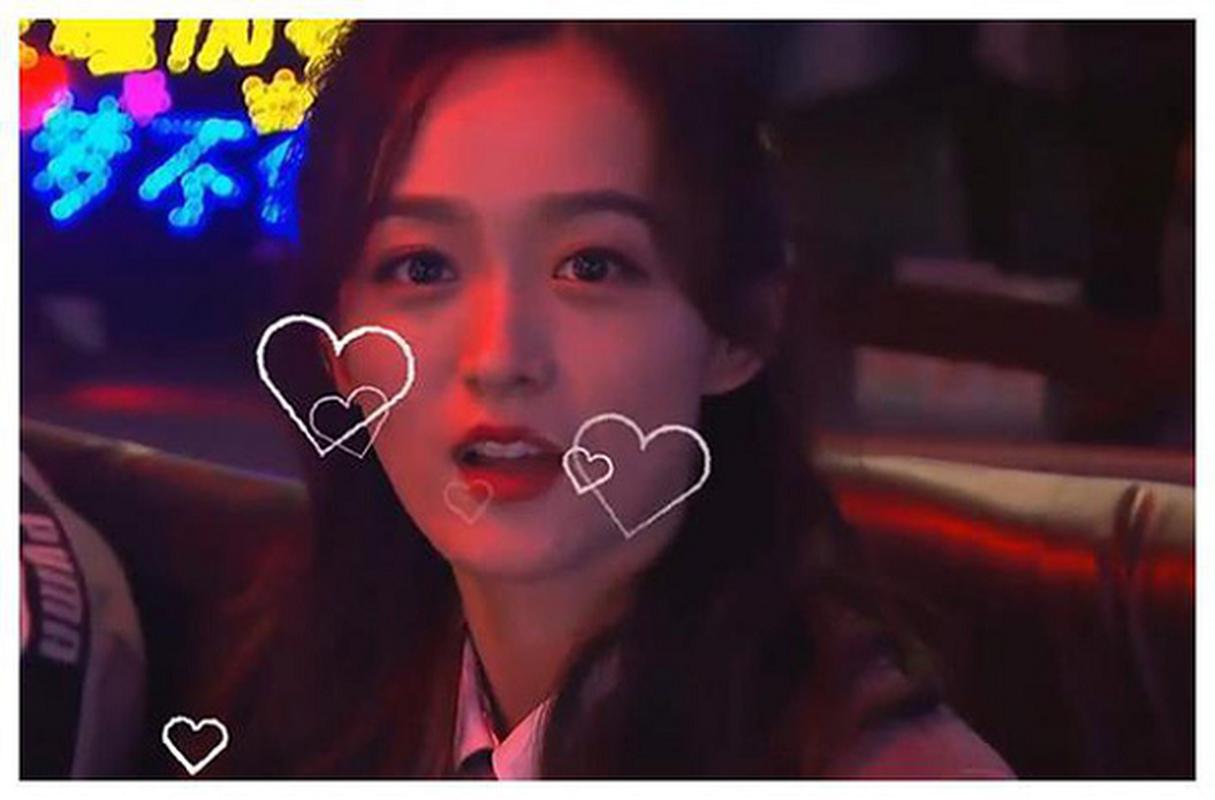 """My nhan """"Hau cung Nhu Y truyen"""" xuat hien o """"Lien Quan Mobile goc""""-Hinh-10"""