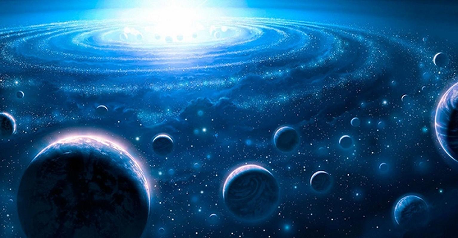 Loi tien tri dang so ve ngay tan the cua thien tai Stephen Hawking-Hinh-12