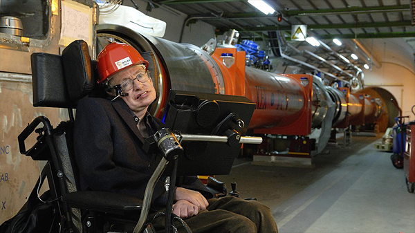Loi tien tri dang so ve ngay tan the cua thien tai Stephen Hawking-Hinh-2