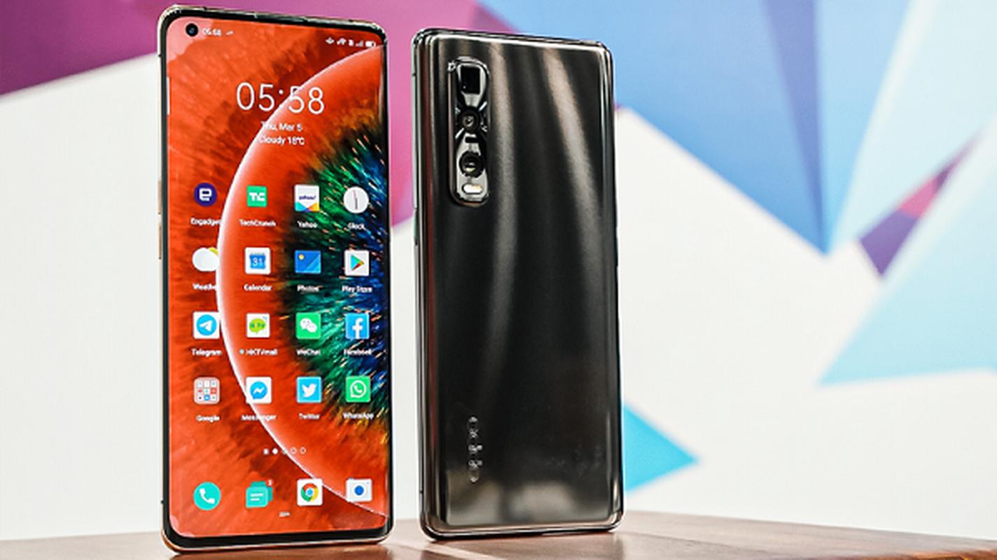 Viet Nam phat song mang 5G: Samsung, iPhone... loi thoi?-Hinh-12