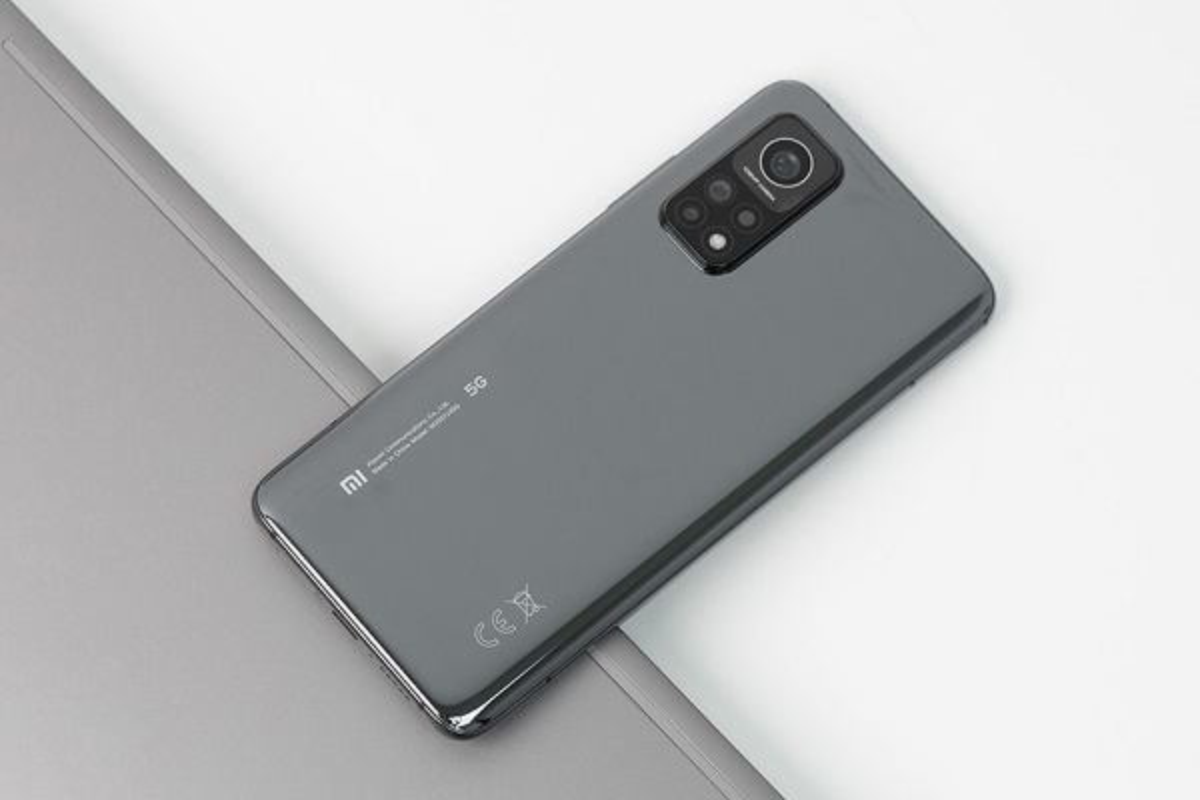 Viet Nam phat song mang 5G: Samsung, iPhone... loi thoi?-Hinh-4