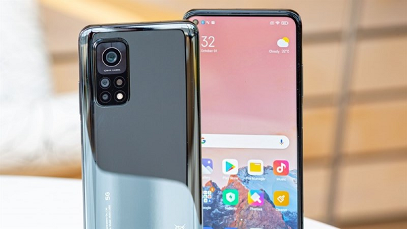 Viet Nam phat song mang 5G: Samsung, iPhone... loi thoi?-Hinh-5