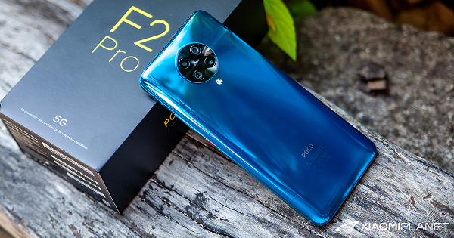 Viet Nam phat song mang 5G: Samsung, iPhone... loi thoi?-Hinh-7