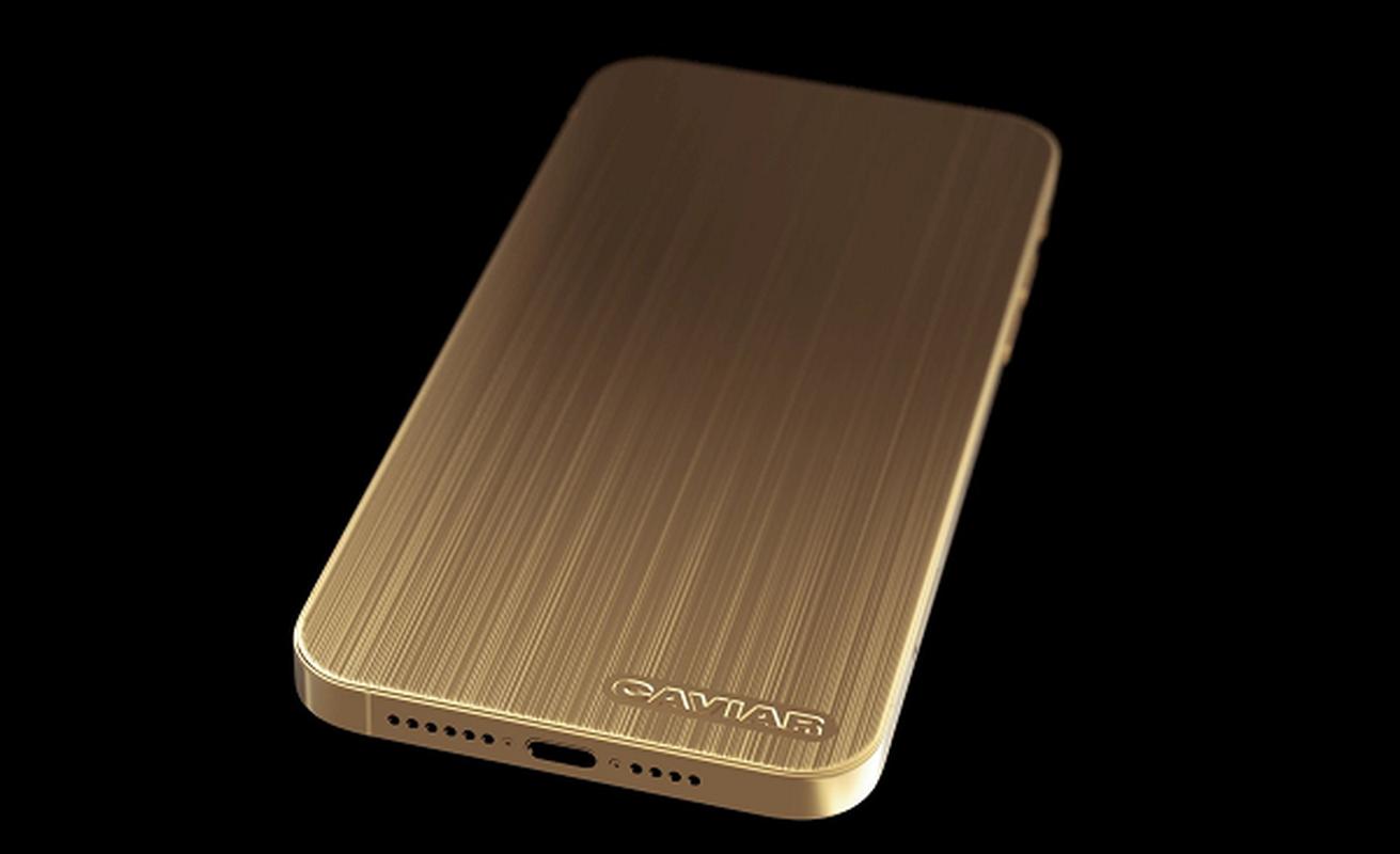 Mau iPhone 12 doc la loai bo hoan toan camera de tranh... quay len-Hinh-10