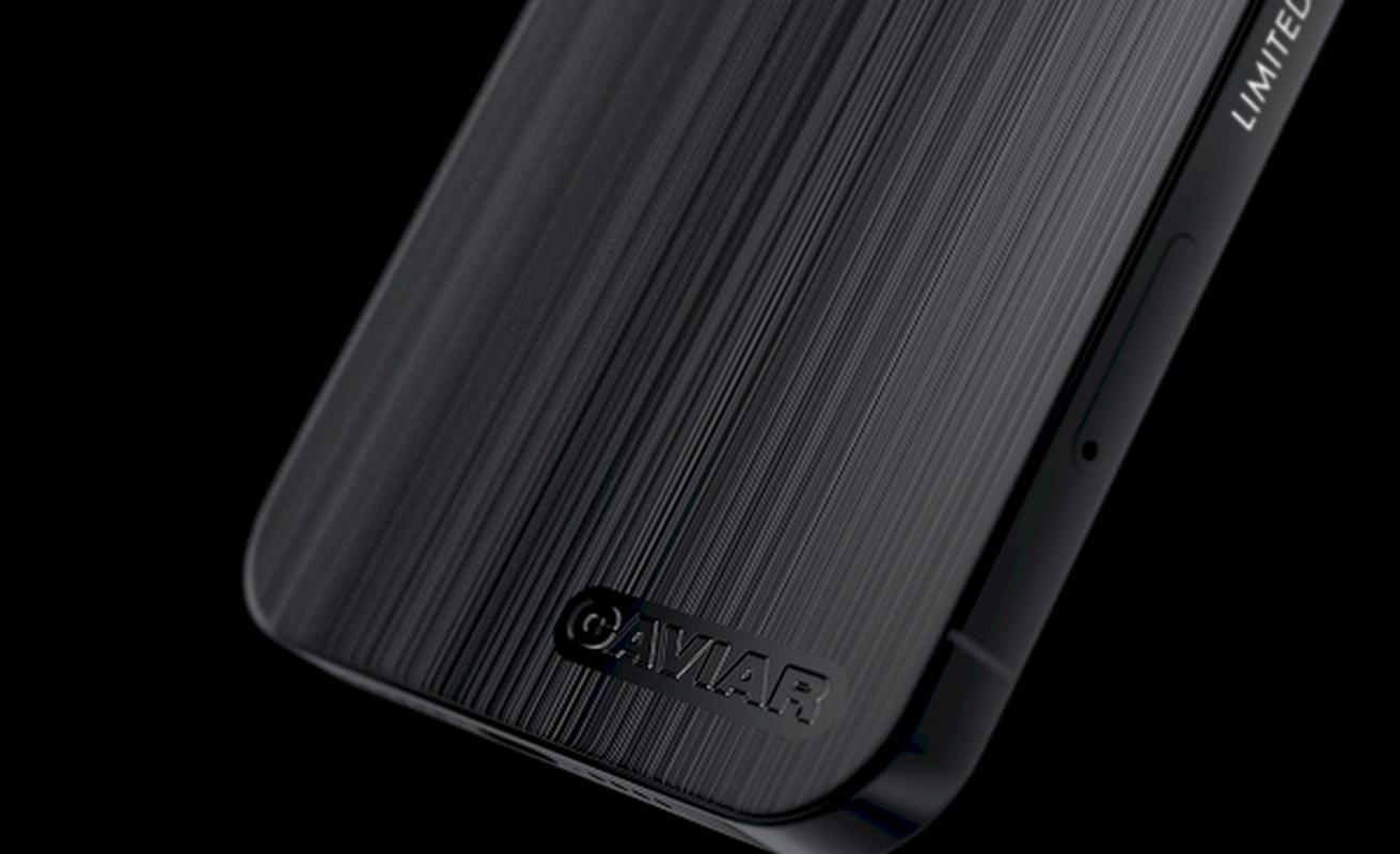 Mau iPhone 12 doc la loai bo hoan toan camera de tranh... quay len-Hinh-9