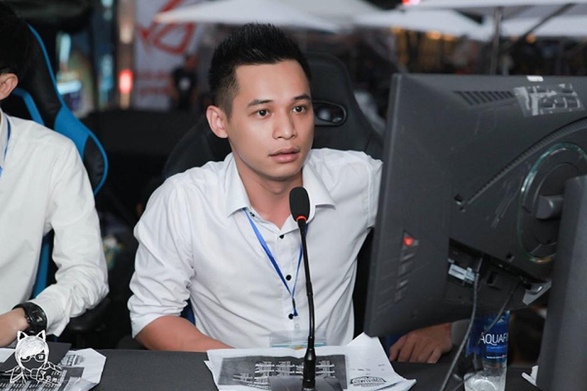 Do Mixi dung dau bang xep hang YouTube Viet Nam nam 2020-Hinh-2