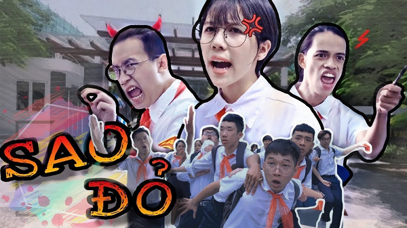 Do Mixi dung dau bang xep hang YouTube Viet Nam nam 2020-Hinh-5