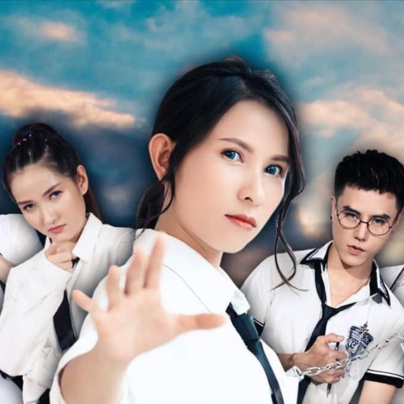 Do Mixi dung dau bang xep hang YouTube Viet Nam nam 2020-Hinh-6