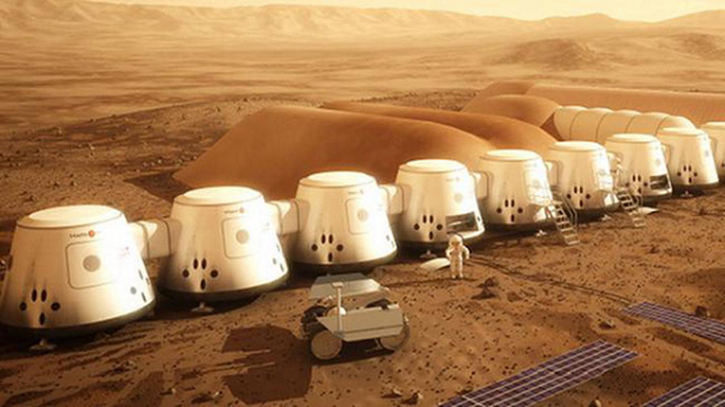 Nam 2024, SpaceX co the dua nguoi toi sao Hoa dinh cu vinh vien-Hinh-4