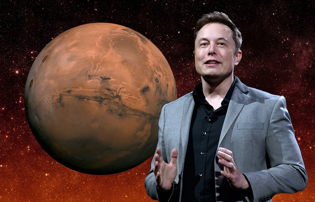 Nam 2024, SpaceX co the dua nguoi toi sao Hoa dinh cu vinh vien-Hinh-5