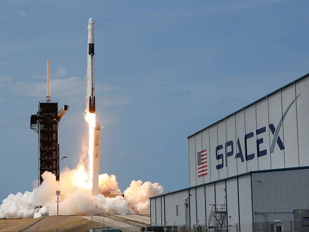 Nam 2024, SpaceX co the dua nguoi toi sao Hoa dinh cu vinh vien-Hinh-6