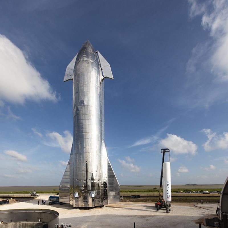 Nam 2024, SpaceX co the dua nguoi toi sao Hoa dinh cu vinh vien-Hinh-7