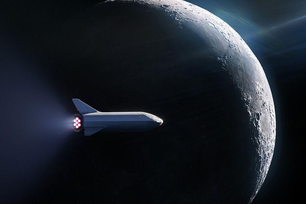 Nam 2024, SpaceX co the dua nguoi toi sao Hoa dinh cu vinh vien-Hinh-8