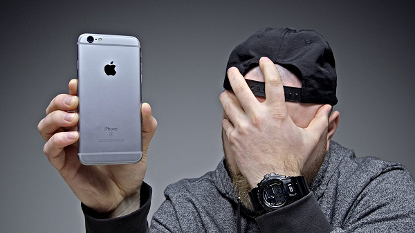 "Apple ""tra gia dat"" do giam tuoi tho pin, lam cham iPhone doi cu-Hinh-3"