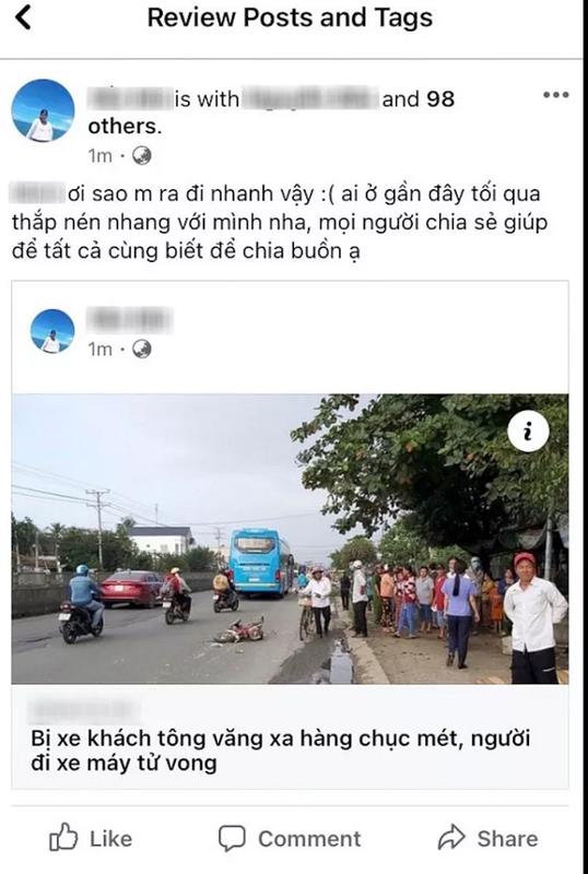 Canh bao nhung chieu tro lua gat de danh cap thong tin tren Facebook-Hinh-4