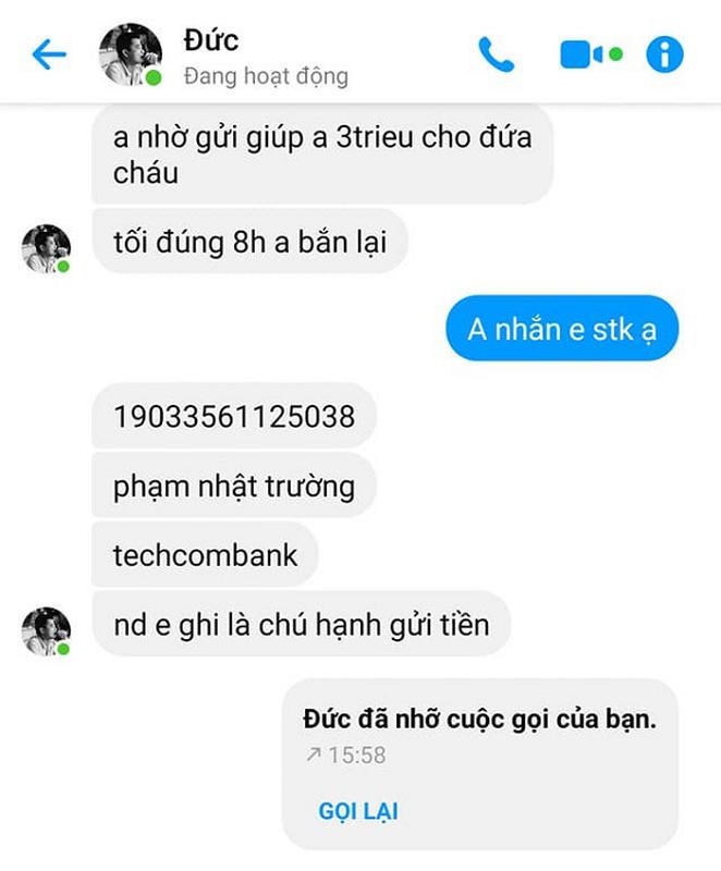 Canh bao nhung chieu tro lua gat de danh cap thong tin tren Facebook-Hinh-5