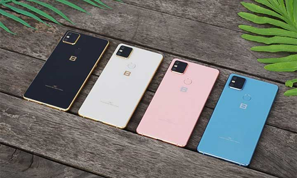 """Loat smartphone """"make in Viet Nam"""" duoc yeu thich nhat 2020-Hinh-2"""