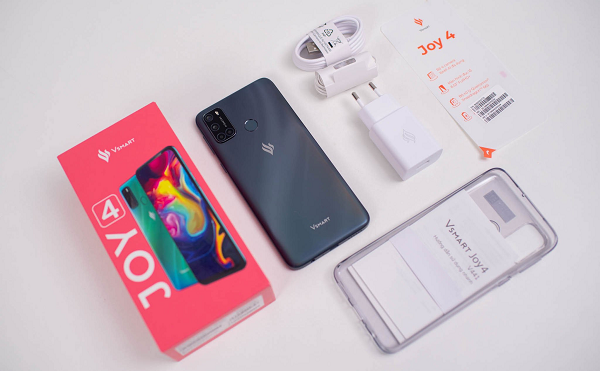 """Loat smartphone """"make in Viet Nam"""" duoc yeu thich nhat 2020-Hinh-11"""
