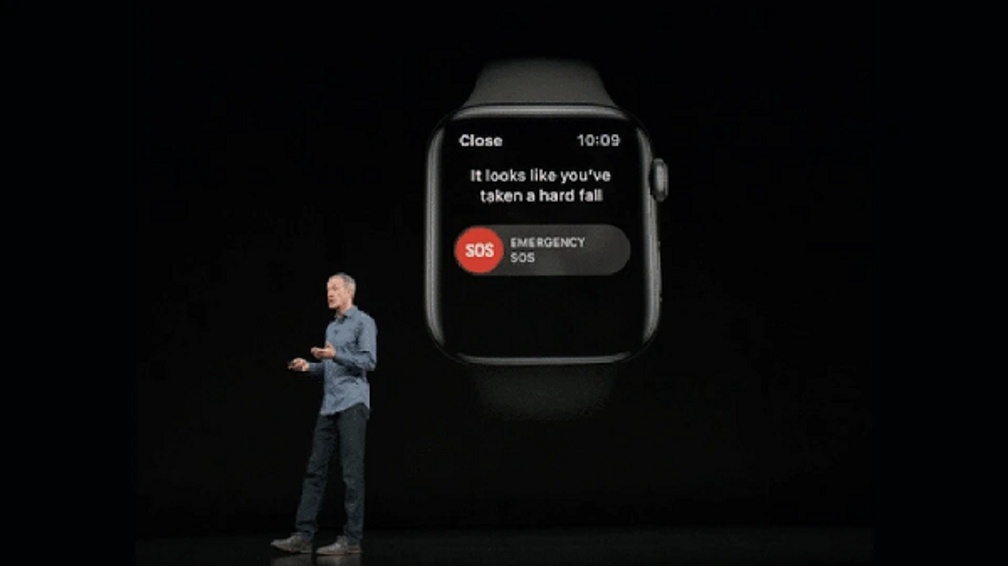 Kich hoat ngay tinh nang nay cua Apple Watch de chong dot quy-Hinh-11