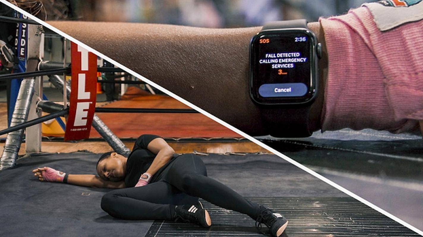 Kich hoat ngay tinh nang nay cua Apple Watch de chong dot quy-Hinh-12