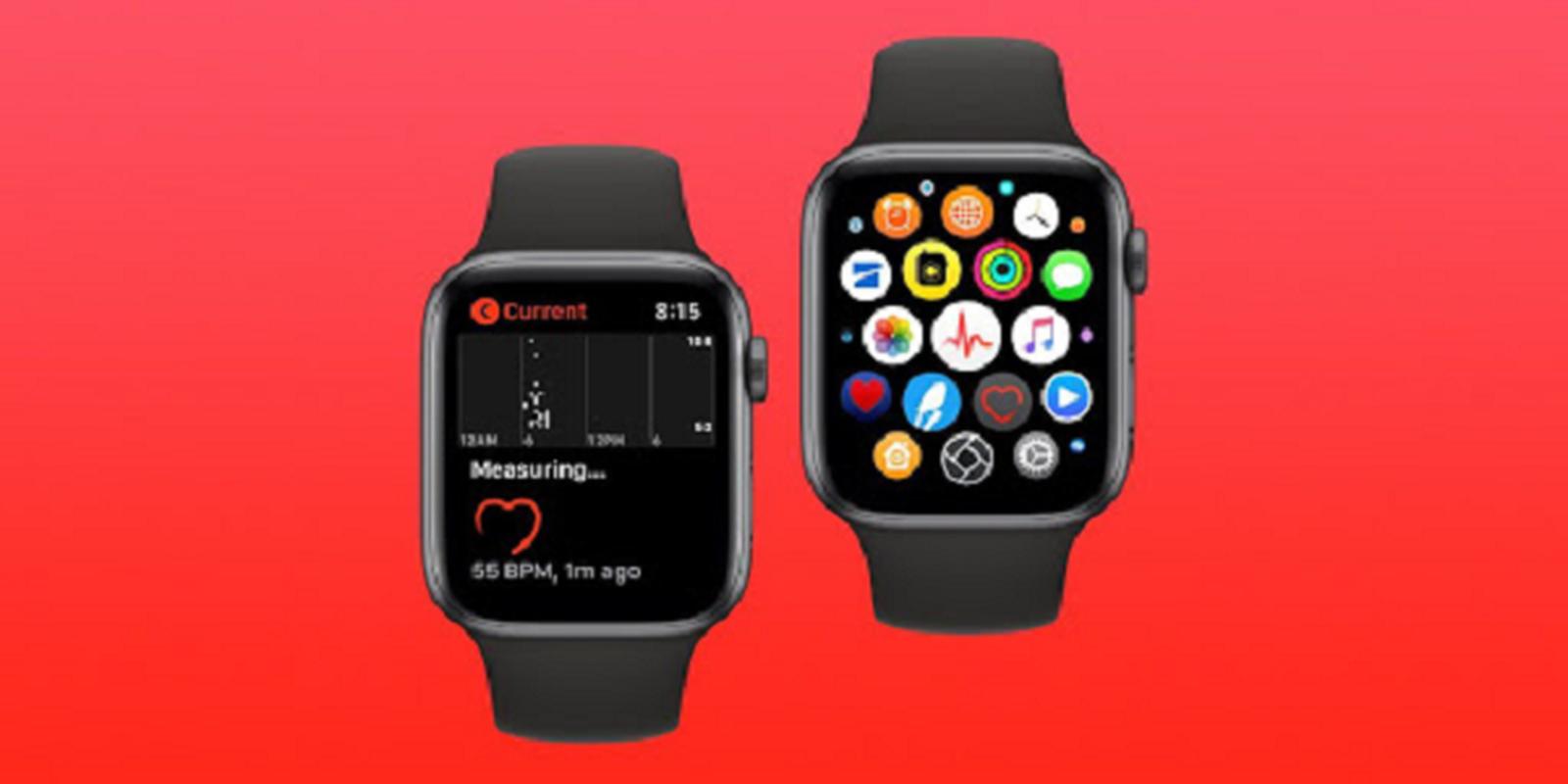 Kich hoat ngay tinh nang nay cua Apple Watch de chong dot quy-Hinh-2
