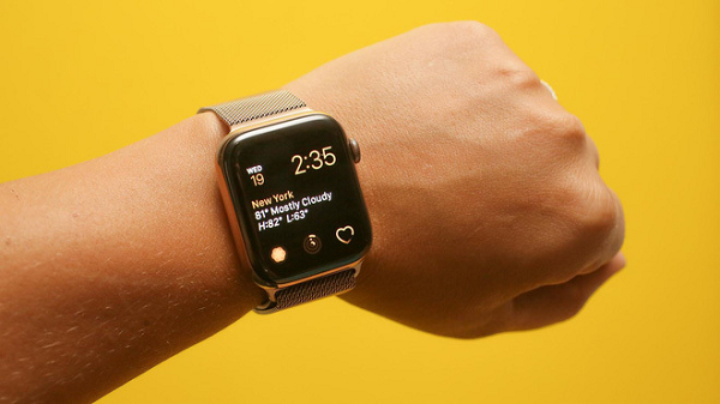 Kich hoat ngay tinh nang nay cua Apple Watch de chong dot quy-Hinh-3