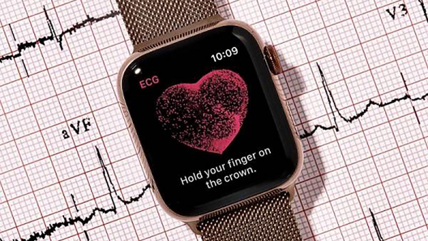 Kich hoat ngay tinh nang nay cua Apple Watch de chong dot quy-Hinh-4