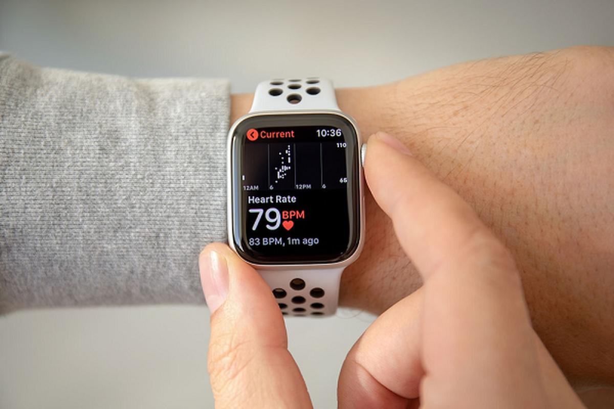 Kich hoat ngay tinh nang nay cua Apple Watch de chong dot quy-Hinh-5