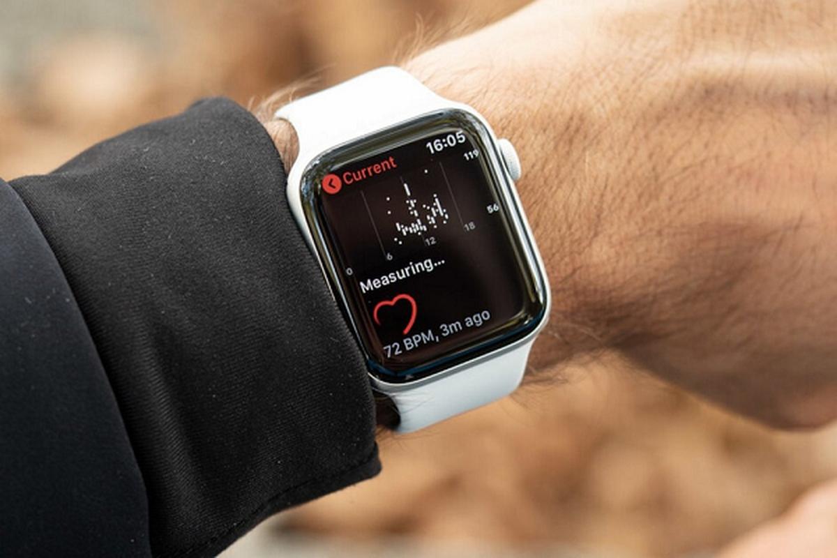 Kich hoat ngay tinh nang nay cua Apple Watch de chong dot quy-Hinh-6