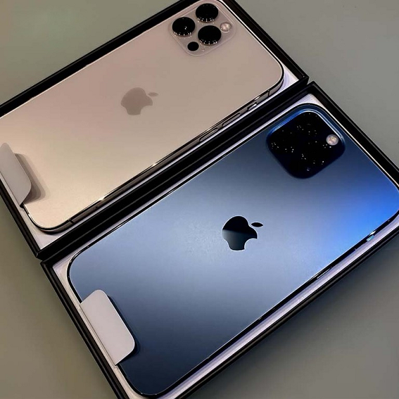 "iPhone 12 ""buc tu"" iPhone 11 tai thi truong Viet Nam the nao?-Hinh-11"
