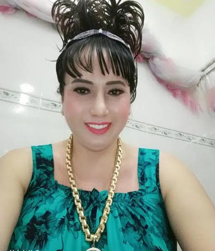 Thanh Nga Bento, Soytiet va nhung hien tuong mang dinh dam 2020-Hinh-11