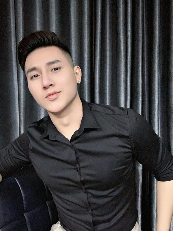 Thanh Nga Bento, Soytiet va nhung hien tuong mang dinh dam 2020-Hinh-14