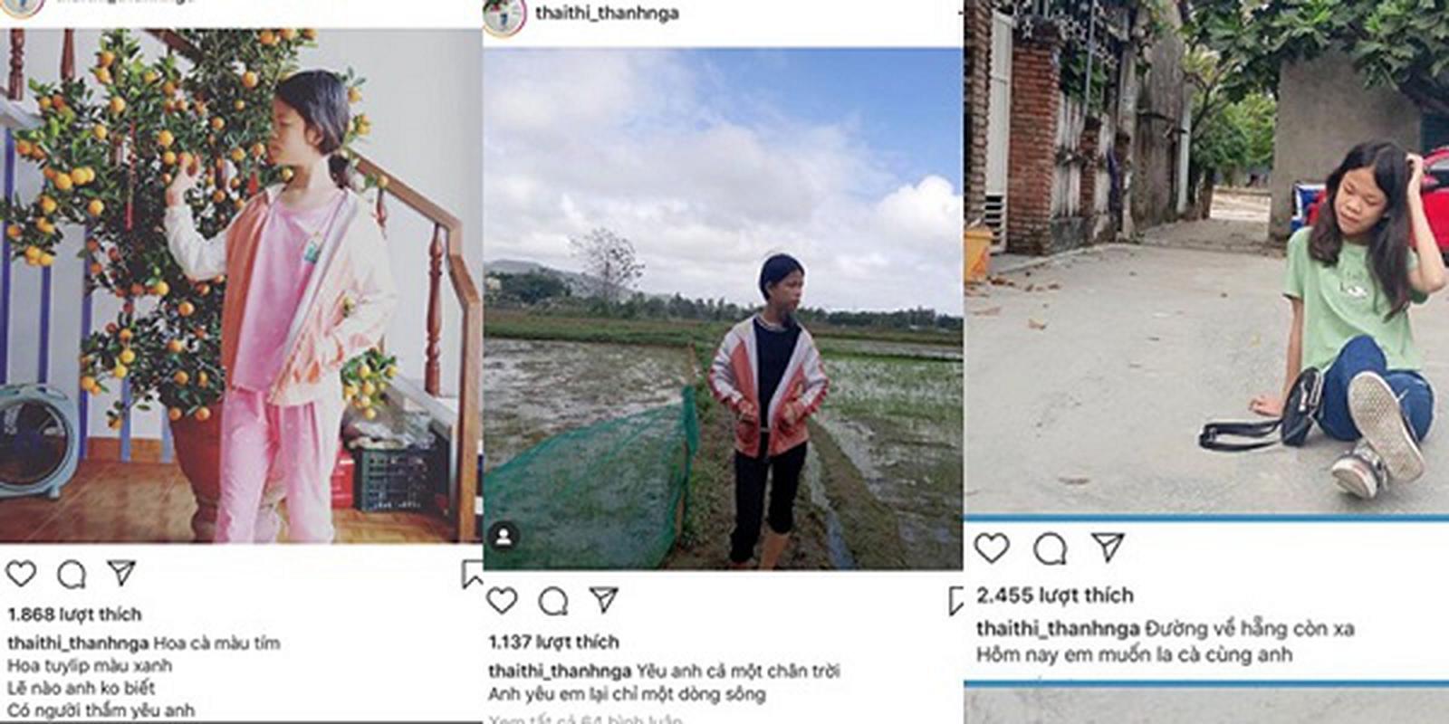 Thanh Nga Bento, Soytiet va nhung hien tuong mang dinh dam 2020-Hinh-2