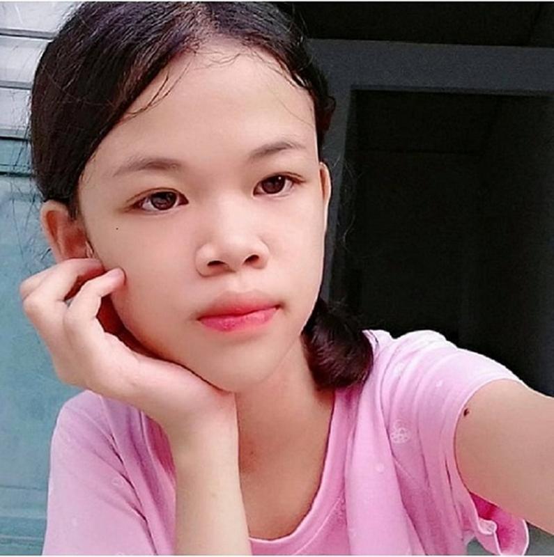 Thanh Nga Bento, Soytiet va nhung hien tuong mang dinh dam 2020-Hinh-3