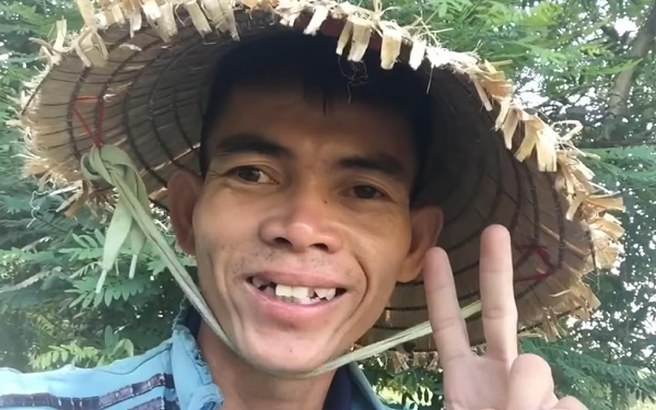 Thanh Nga Bento, Soytiet va nhung hien tuong mang dinh dam 2020-Hinh-4