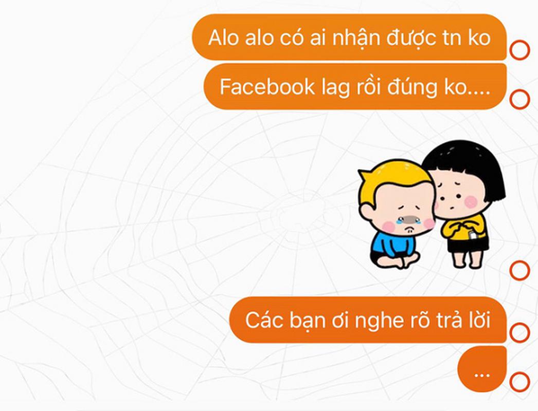 Facebook Messenger bi loi: Cap nhat den... bao gio?-Hinh-2
