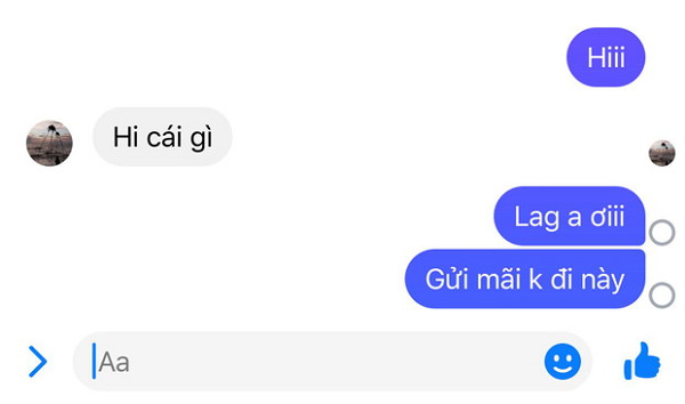 Facebook Messenger bi loi: Cap nhat den... bao gio?-Hinh-3