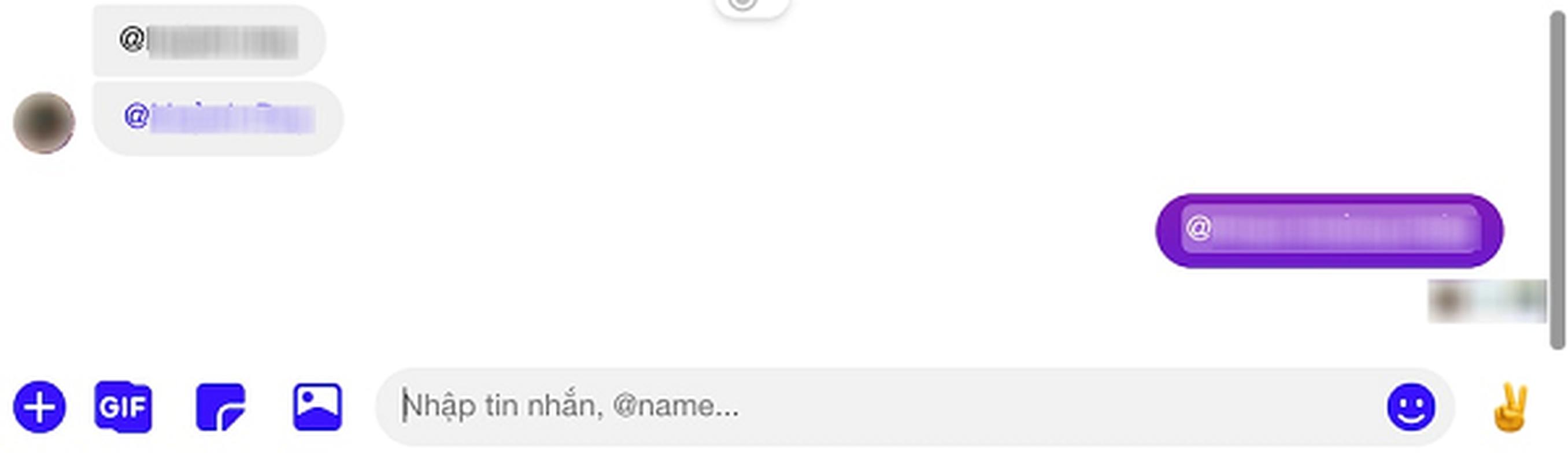 Facebook Messenger bi loi: Cap nhat den... bao gio?-Hinh-5