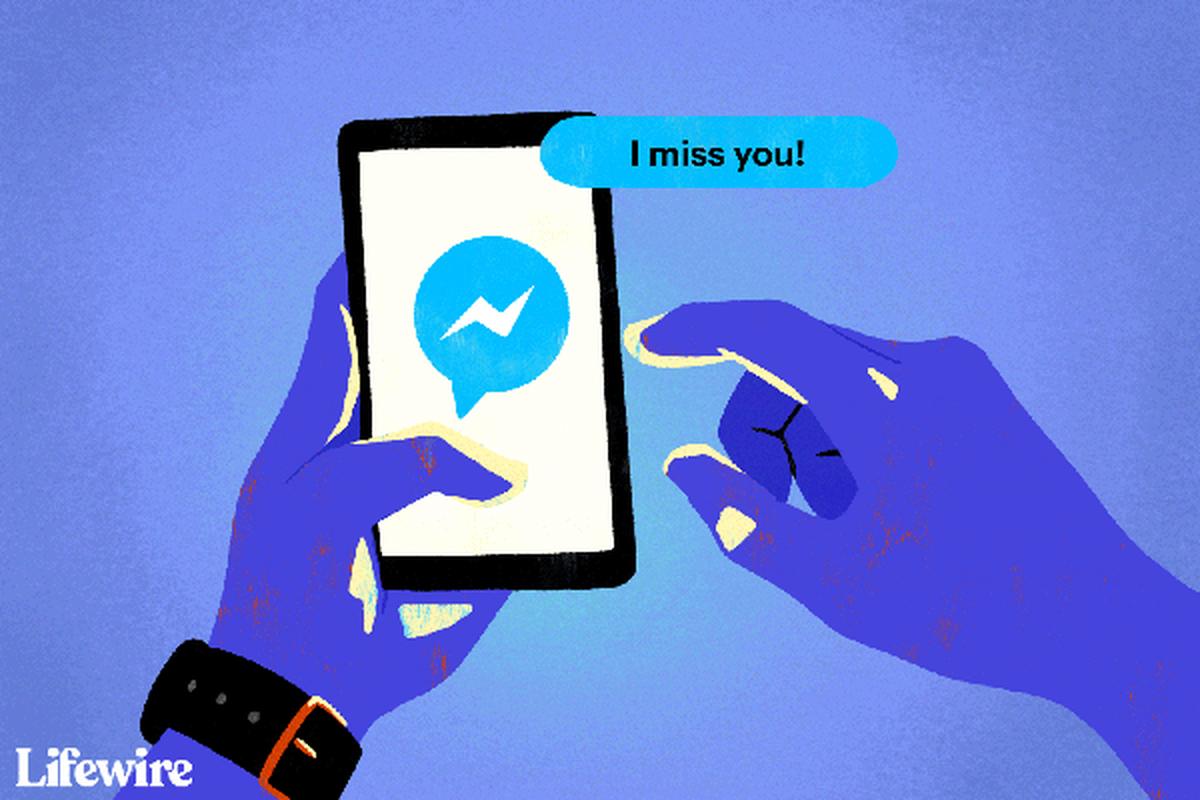 Facebook Messenger bi loi: Cap nhat den... bao gio?-Hinh-6