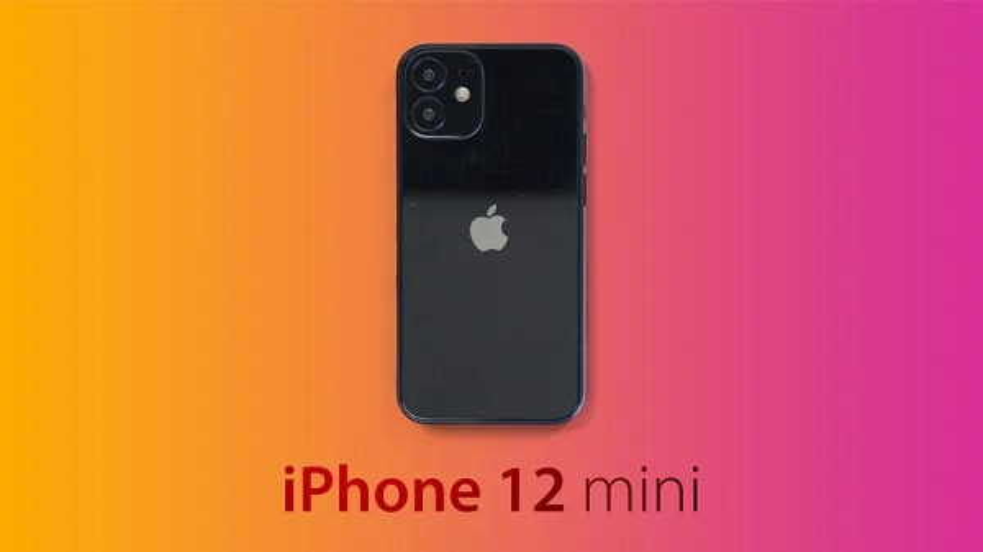 "Ly do nao khien iPhone 12 mini bi ""that sung"" tren thi truong?-Hinh-5"