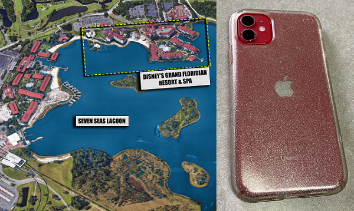 "iPhone 6s van ""song sot"" khong mot vet xuoc du roi tu do cao 600m-Hinh-8"