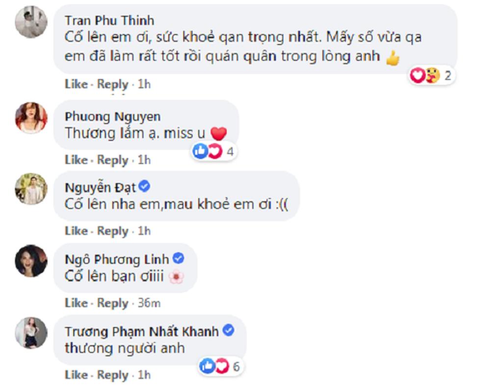 Hot TikToker Long Chun gap phai khoi u lon nguy hiem-Hinh-10
