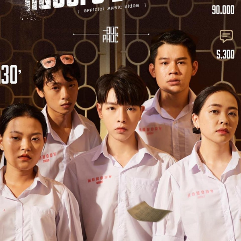 Hot TikToker Long Chun gap phai khoi u lon nguy hiem-Hinh-11