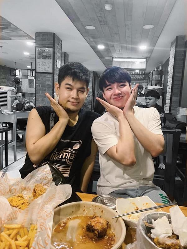 Hot TikToker Long Chun gap phai khoi u lon nguy hiem-Hinh-6
